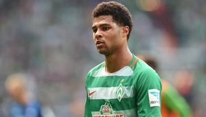 Werder Bremen vs. TSG 1899 Hoffenheim