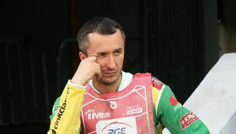 Grzegorz Walasek