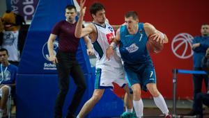 Krzysztof Sulima, Josip Sobin