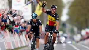 Cycling - Amstel Gold Race