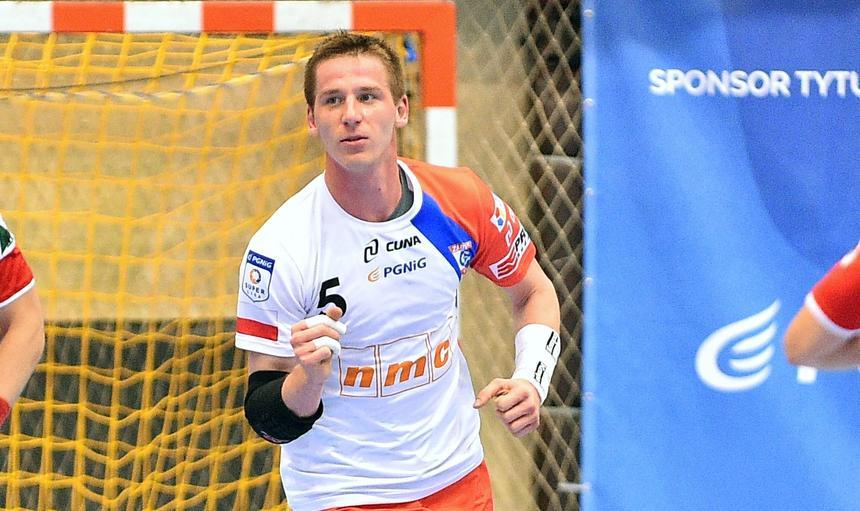 Marek Daćko