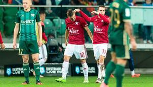 Slask Wroclaw vs Wisla Krakow 14 10 2017