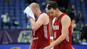 Grecja - Polska