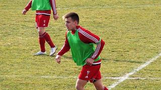 Przemyslaw Wisniewski