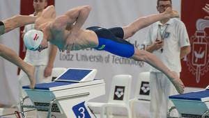 Paweł Juraszek