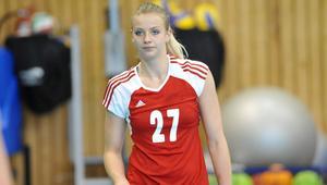 Siatkowka kobiet - Reprezentacja Polski Kobiet - trening