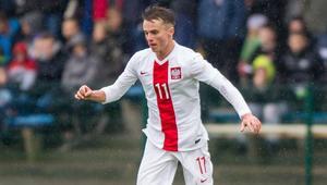 Kamil Wojtkowski