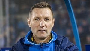 Grzegorz NIciński