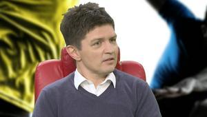 Smokowski: Eliminacje do nowego mundialu to jazda na jałowym biegu!