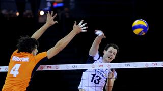 VOLLEY-EURO-2009-TUR-NLD-FIN