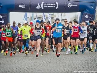 Półmaratońskie mistrzostwa świata w Gdyni!