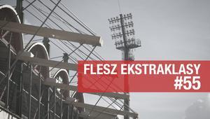 Flesz Ekstraklasy #55: Tłumy przyjdą na Smudę. Nowy rekord frekwencji?