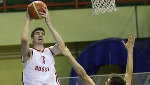 Andriej Desiatnikow
