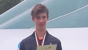 Wojciech Marek