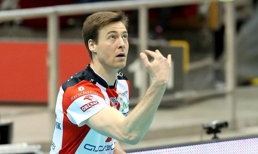 Jochen Schops