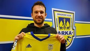 Andrii Bogdanov