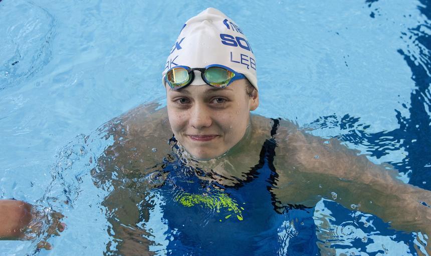 Weronika Hallmann