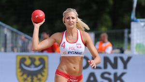 Paulina Sowa