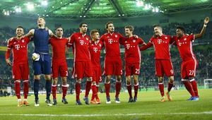 FC Bayern Monachium