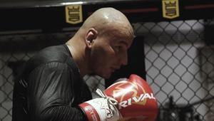 Szpilka: Skupiam się na boksie. Walki w MMA to przyszłość