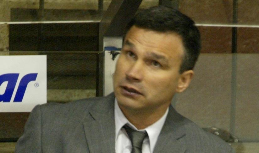Andriej Sidorenko