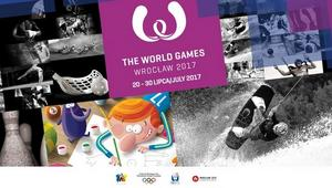 Ceremonia otwarcia The World Games 2017