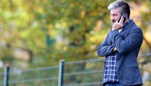 Pilka nozna. Nice I liga. GKS Tychy. Trening. 11.10.2017