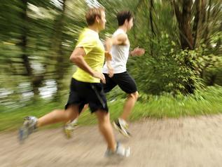 Okiem mistrza: Najczęstsze błędy początkujących biegaczy