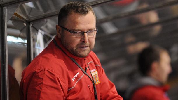 Tomasz Demkowicz