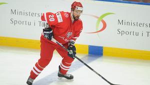 Adam Borzęcki