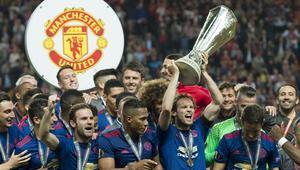 Ajax Amsterdam - Manchester United