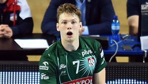 Jakub Kochanowski