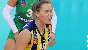 Katarzyna Skorupa