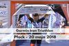 Garmin Iron Triathlon – inauguracja cyklu w Płocku