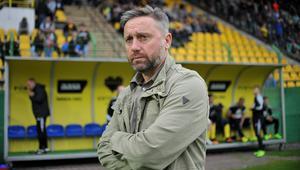 GKS Katowice - MKS Kluczbork