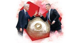 Superpuchar Polski: Legia Warszawa - Arka Gdynia