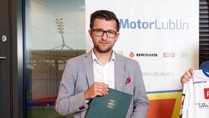 Leszek Bartnicki