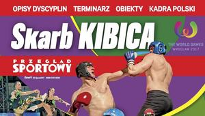 Skarb Kibica – The World Games 2017