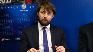 Łukasz Gontarek