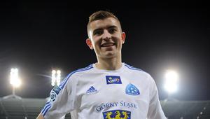 Michał Helik