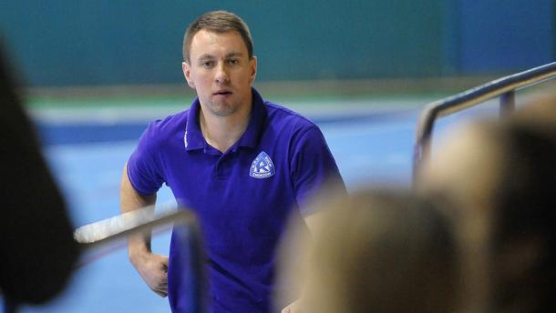 KPR Ruch Chorzow - UKS Handball 28 Wroclaw
