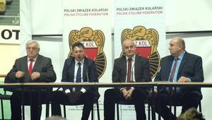 Kolejni członowie zarządu PZKol podali się do dymisji