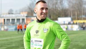 Tomasz Wrobel