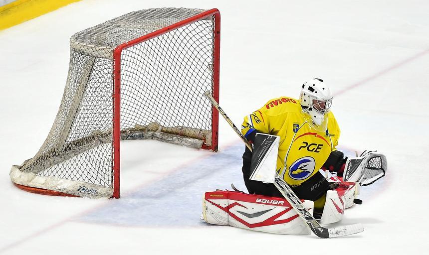 Michał Kieler