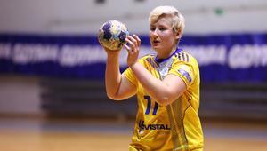 Vistal Gdynia - MKS Piotrcovia Piotrkow Trybunalski