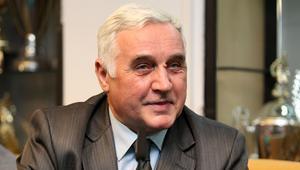 Jan Banaś