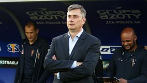 Maciej Skorza