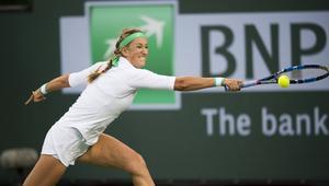Podwójna mistrzyni Australian Open zrezygnowała ze startu w Melbourne