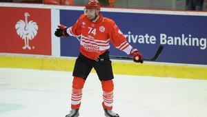 Tomas Sykora