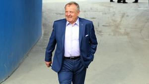 Władysław Komarnicki